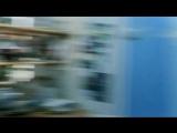 Зомби по имени Шон/Shaun of the Dead (2004) Тизер №1