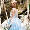Аренда платьев для фотосессий в Самаре