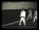 Karate Wado Ryu Hironori Otsuka vidéo inédite du grand maître présentée par Budo Attitude