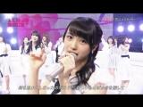 [Perf] AKB48 - Kimi wa Melody @ AKB48 SHOW (12 Maret 2016)