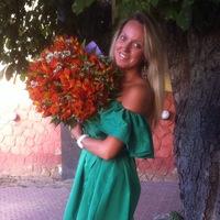 Света Дмитриева