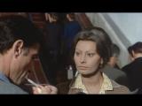 The Sunflowers Подсолнухи (1970) Софи Лорен, Марчелло Мастроянни