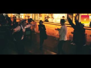 2 Серия [VK] [3 Сезон] [Непосредственно Каха] - Фейхуёвая чача