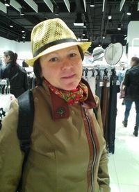 Бровкина Людмила (Лукина)