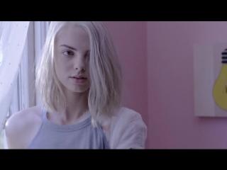 """Максимум райд (эксперимент """"ангел"""") / maximum ride (2016) bdrip [vk.com/feokino]"""