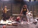 CZW Cage Of Death IX (08.12.2007)