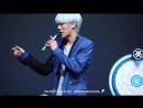 [FC|VK][26.06.2016] Monsta X CTS Art Hall Fansign