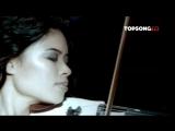 Vanessa Mae «Storm» (1997)