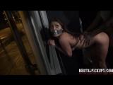 Brutal Жесткое_порно_#секс_#sex_#минет#трахаться_#порно_#грубый #эротика_#секс-видео_#порнуха_#изнасилование 480p