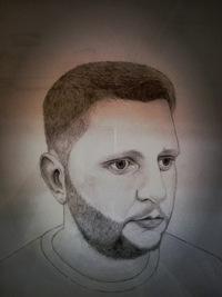 Александр Колеганофф