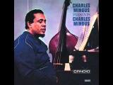 CHARLES MINGUS, Original Faubus Fables