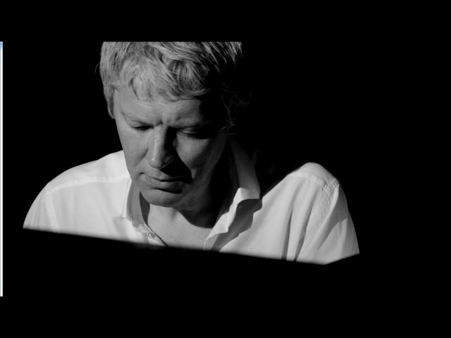 Sergey Slavsky | Gone | Instrumental Modern Piano Music | Contemporary Piano Art | Piano Online |