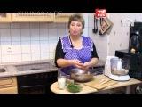 Рыбные котлеты с йогуртом и овсяными хлопьями - Kulinar24TV