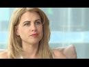 Элизабет Пэрриш генная терапия радикально изменит представления о красоте и здоровье