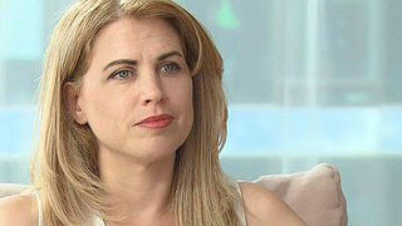 Элизабет Пэрриш: генная терапия радикально изменит представления о красоте и здоровье
