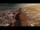 Ловцы забытых голосов | Anime | Tomoko