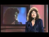 DIANE SOLOMON - Against All Odds (1985) ...