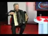 Валерий Ковтун   Красивая мелодия   xvid
