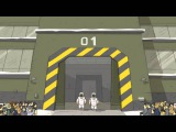 Мы не можем жить без космоса (трейлер)(Константин Бронзит)