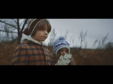 AVIATOR - Me &amp U (ft. Camii) Official Music Video