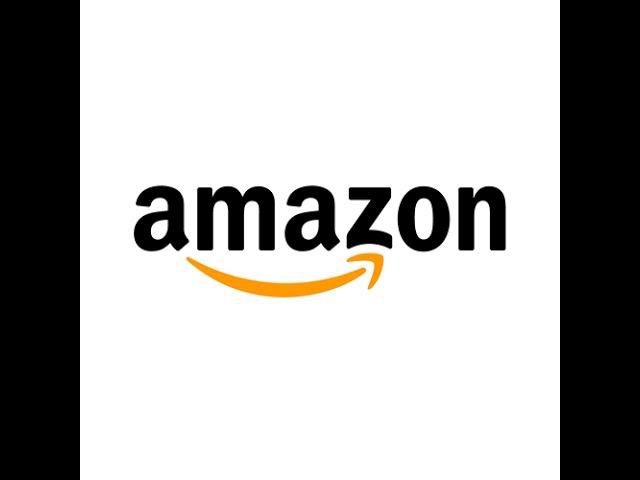 Amazon ДОСТАВКА И ЗАКУПКА с alibaba.com как продавать китайские товары Бизнес на АМАЗОНЕ