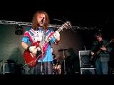 Boroff Band (экс-Коррозия Металла) - Моторокер (Live in Glastonberry,17.10.2013)