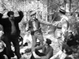 Jean GABIN - La Belle Equipe (1936)  - ''Quand On Se Promene Au Bord de l'Eau''