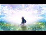 PS Vita「悠久のティアブレイド -Lost Chronicle-」 プロモーションムービー