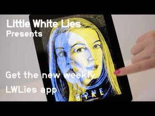 Little White Lies Weekly: A Brand New Way To Enjoy Movies