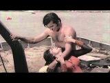 Haye Re Mohe Lage Re Sardi - Bindu, Vinod, Asha Bhosle, Memsaab Romantic Song (k)