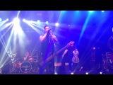 Skillet - Savior (Live from Kiev. 15.06.2016)