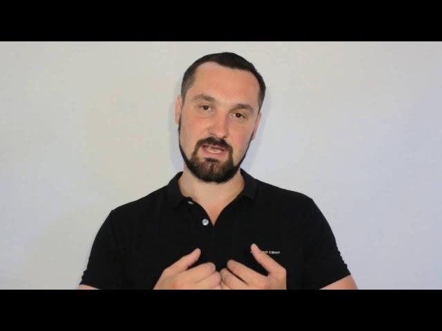 Как реагировать на оскорбления? Как ответить хаму? Как реагировать на грубость?