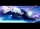 Ishq Tezab (Full Song) Film - Julie