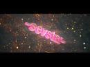 -SevStar-