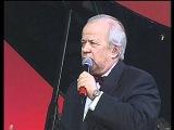 Юрий Богатиков и Игорь Поклад - Танго 41-го (2002)