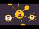Бесплатная социальная сеть улучшения качества жизни SUZmunity
