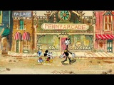 Full Episode: Potatoland - Mickey Mouse Shorts - Disney Channel