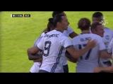 Zlatan Ibrahimovic Goal - Manchester United vs Galatasaray 5-2