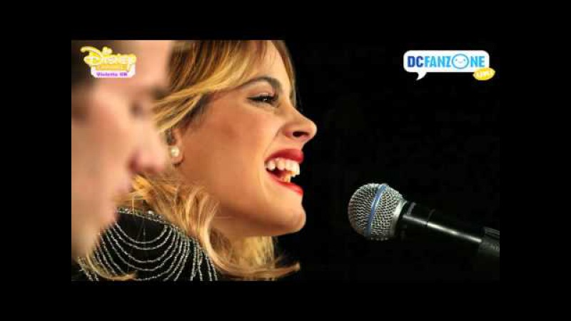 Violetta London Showcase Access All Areas Violetta UK