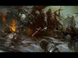 GameWorld 0111 Disciples 2 Восстание Эльфов битвы Горные кланы 03