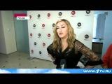 Мадонна! Немного о ее успешной жизни