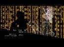 Sword Art OnlineМастера Меча Онлайн - 1 сезон 3 серия
