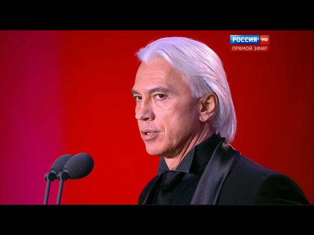 Хворостовский Песни военных лет 09 05 2016 HDTV720p   Hvorostovsky War songs 09 05 2016 HDTV720p