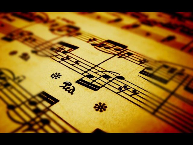 Веселая мелодия для детей без слов. Музыка для малышей