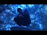 KIDDBUU 彡 RAIGEKI [OFFICIAL MUSIC VIDEO]