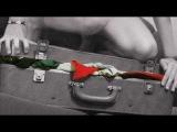 International Pony - Leaving Home (Radio Slave Remix) _ Radioslave Remixes