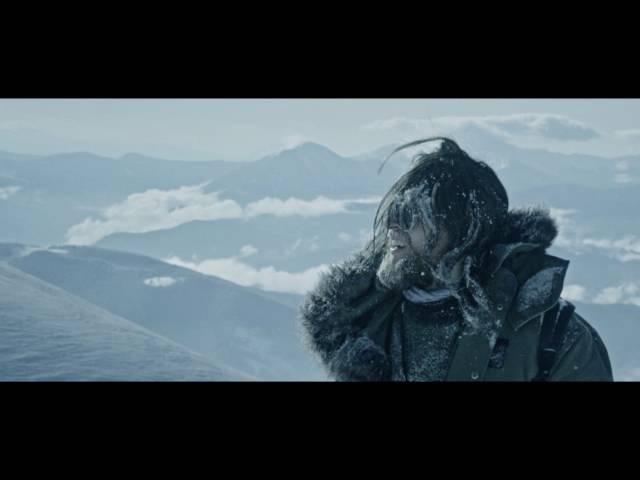 KARNA - Маленька (Official video 2016)