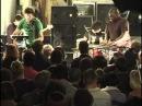 De Facto Live at The Smell LA Part 1