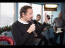 Стас Михайлов - Если завтра будет солнце (LIVE Авторадио)