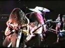 Leeway - Boston 90